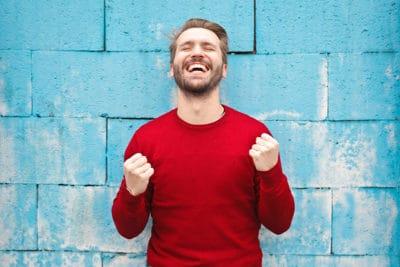 Test Gratuit – Quel Apprenant Êtes-Vous ?